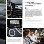 Ofertas de Chevrolet, Trax 2019
