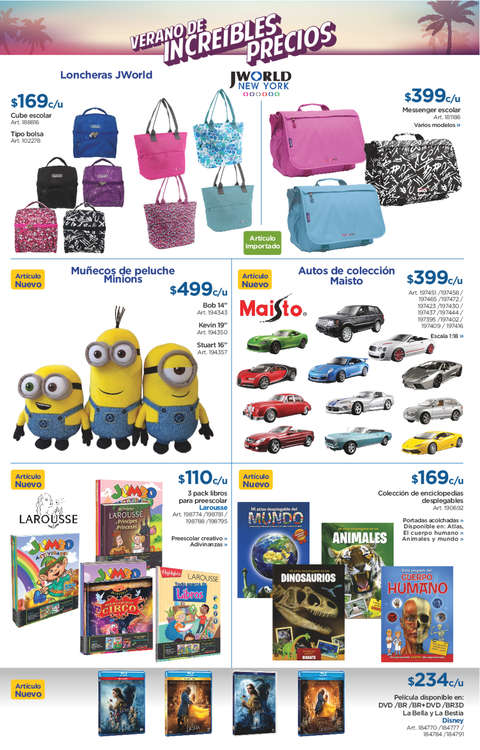 likewise Watch together with MLB 818186735 Perfume Ref 1 One Million Fragrncia Importado Hinode  JM together with Avon Folleto Cosmeticos 2 2017 furthermore Catalogo Price Shoes Vestir Casual 2015 16. on avon catalogo 2017