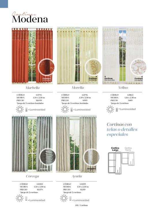 Ofertas de Vianney, Decoración - Innovación - diseño  2017-2018