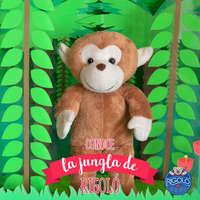 La jungla de Rigolo