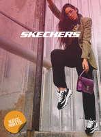 Ofertas de Andrea, Skechers