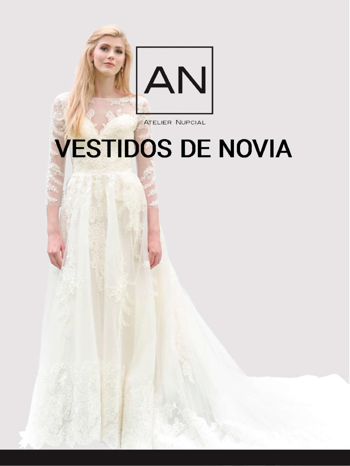 d6585f5f36 Velos de novia en Santiago Tepatlaxco - Catálogos
