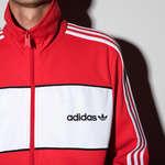 Ofertas de Adidas, Iniki