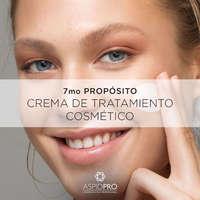 Tratamiento Cosmetico