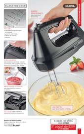 Electrodomésticos | Avon