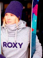 Ofertas de Roxy, Make waves move mountains