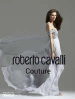 Ofertas de Roberto Cavalli, couture