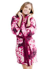Moda - Ropa De Dormir