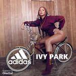 Ofertas de Adidas, Ivy Park