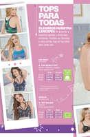 Ofertas de Avon, Avon Style | Campañas 9 y 10