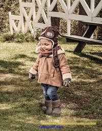 pakar niña otoño invierno
