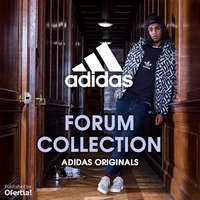 Forum Collection