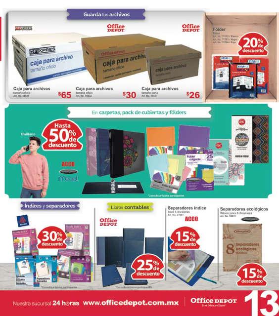 Cajas de cart n en san mart n azcatepec cat logos - Donde venden cajas de carton ...