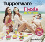 Ofertas de Tupperware, Tupper tips 9