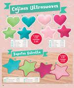 Ofertas de Colchas Concord, Catálogo de Cobertor Ultra suave