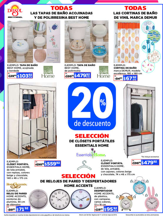 Muebles en San Luis Potosí - Catálogos, ofertas y tiendas donde ...