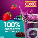 Ofertas de OXXO, andatti momento espresso