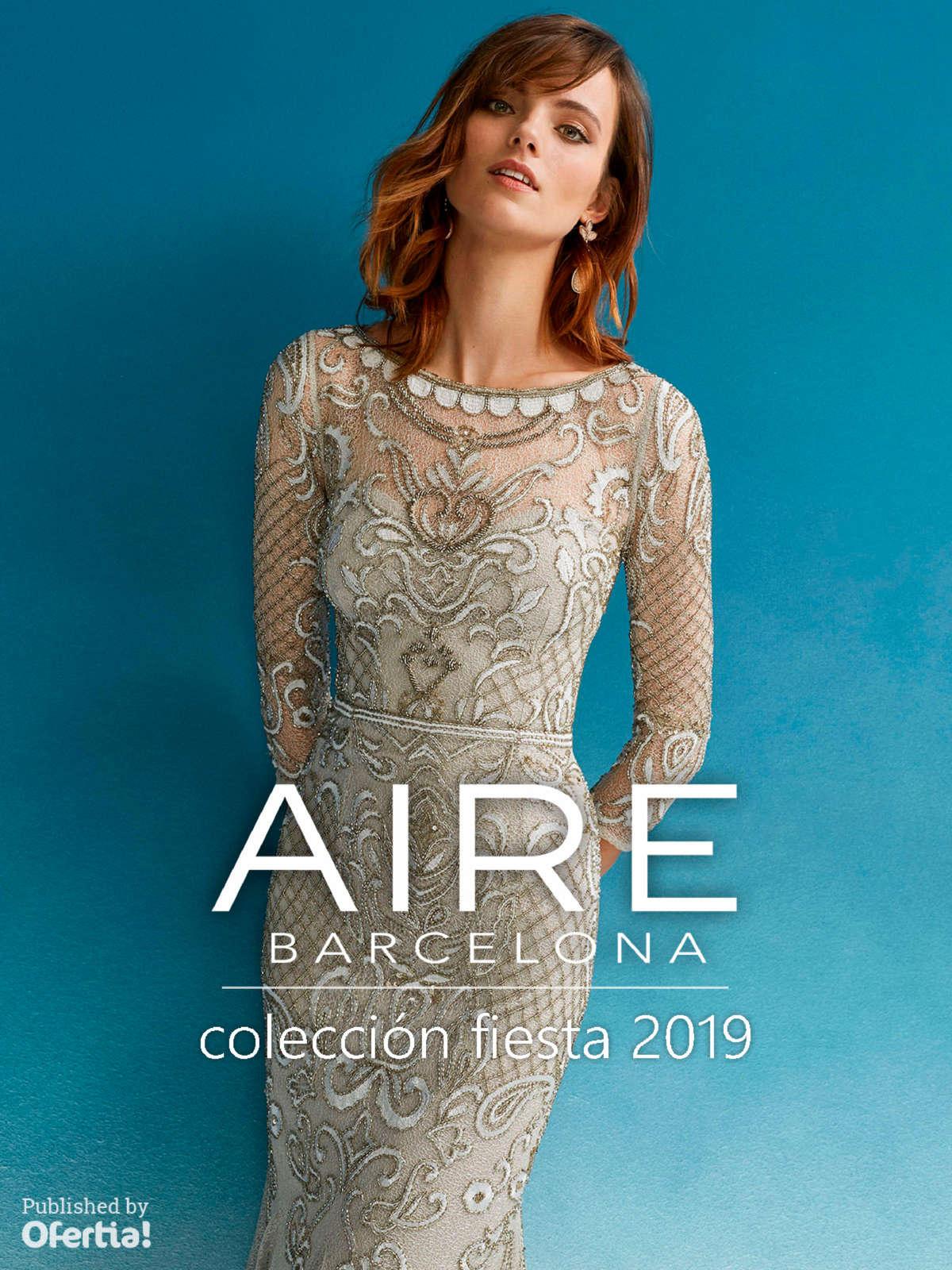 e067d5b7cf Vestidos de graduacion 2019 palacio de hierro - Vestido azul