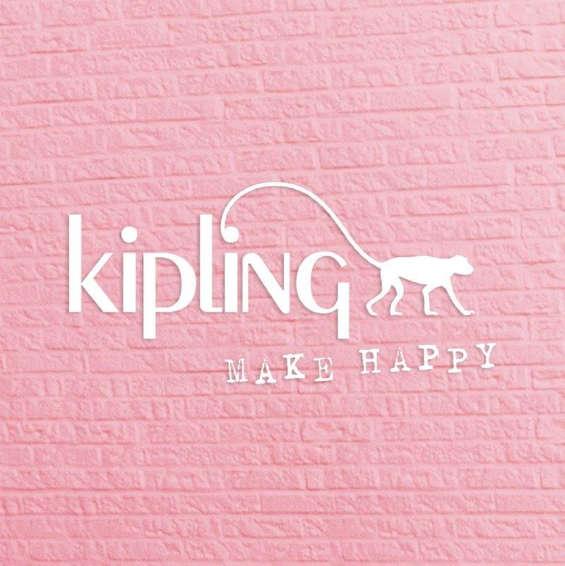 Ofertas de Kipling, Edición Especial