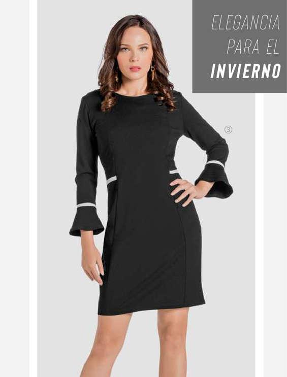 e8edc26efdfb Vestidos de fiesta cortos en Ciudad de Apizaco - Catálogos, ofertas ...