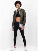 Ofertas de GAP, Womens Fall