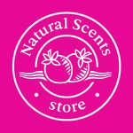 Ofertas de Natural Scents, Nuevo