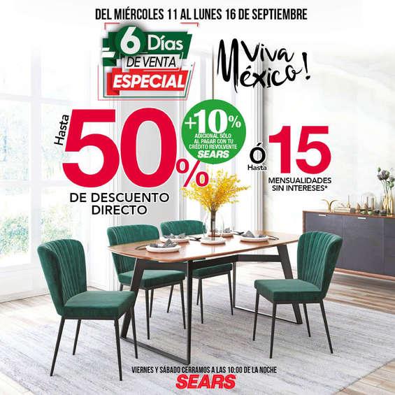 Comedor en Azcapotzalco - Catálogos, ofertas y tiendas donde ...
