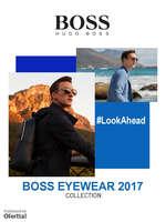 Ofertas de Hugo Boss, Eyewear