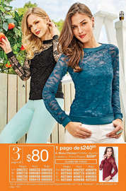 Avon-Folleto-Moda-Casa-11-2017