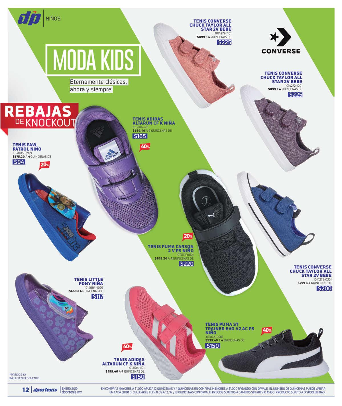 Dportenis calle morelos no centro guadalajara ofertas horarios ofertia jpg  1200x1423 Dportenis guadalajara mexico tennis d3b5163e4fa38