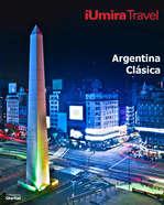 Ofertas de IUmira Travel, Argentina Clásica