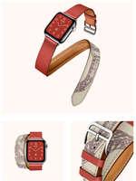 Ofertas de Apple, Apple watch Hermès