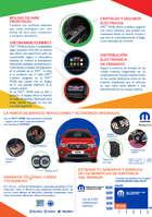 Ofertas de Fiat, mobi 2019