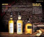 Ofertas de Vinoteca, Catálogo Vinoteca 2017