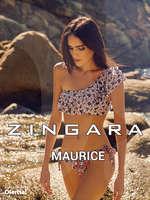 Ofertas de ZINGARA, Maurice
