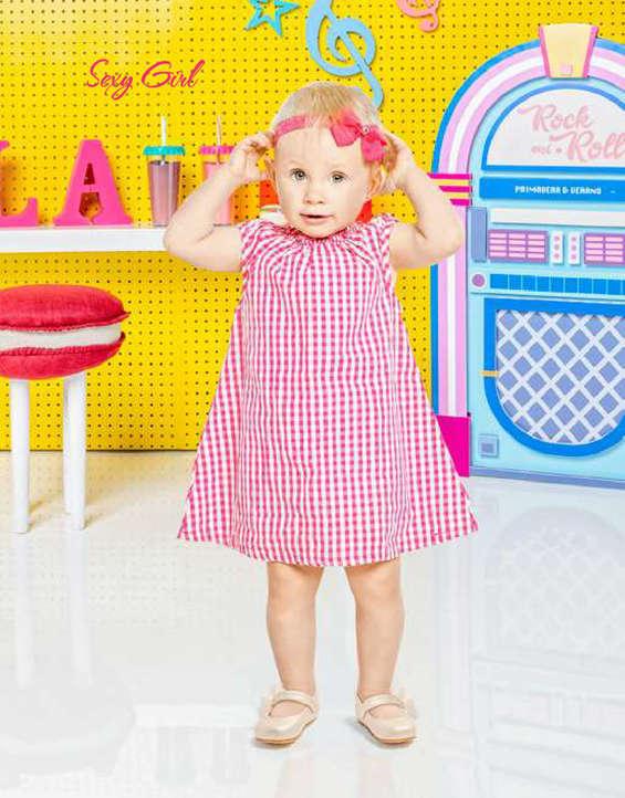 Vestidos Bebé En Toluca De Lerdo Catálogos Ofertas Y