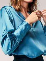 Ofertas de Massimo Dutti, Women - New In