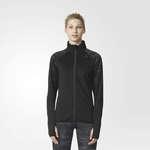 Ofertas de Adidas, Karlie Kloss para Adidas training