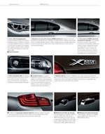 Ofertas de BMW, Serie 5