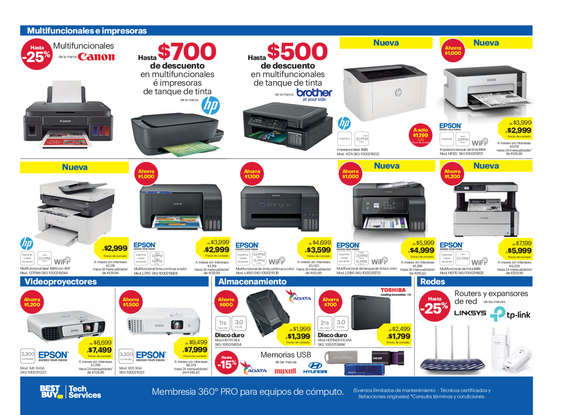 Ofertas de Best Buy, Nueva Laptop, mejores notas