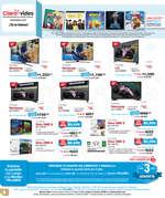 Ofertas de Telmex, Tu guía de compra Asómate a la tecnología