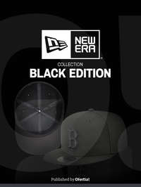 Black Edition Collection