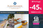 Ofertas de Price Travel, Puerto Vallarta