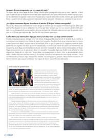Revista interjet octubre