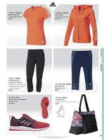 Ofertas de Andrea, Catálogo Adidas