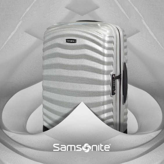 Ofertas de Samsonite, Nuevo