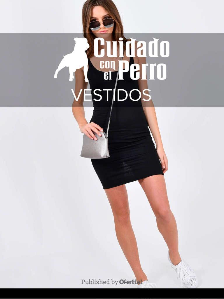 Vestidos de noche en Chihuahua - Catálogos 5cdb539f390