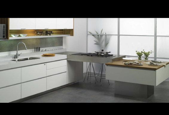 Muebles de cocina en Hermosillo - Catálogos, ofertas y tiendas donde ...