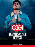 Ofertas de Oggi Jeans, Fall winter hombre