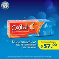 Oxital